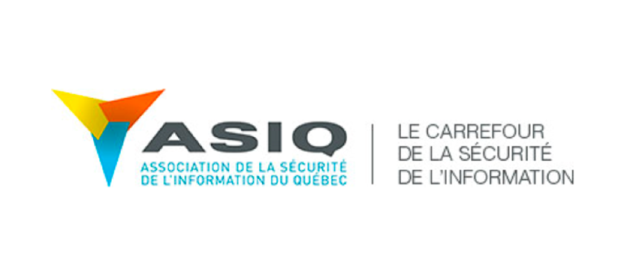 Logo Aassociation ASIQ