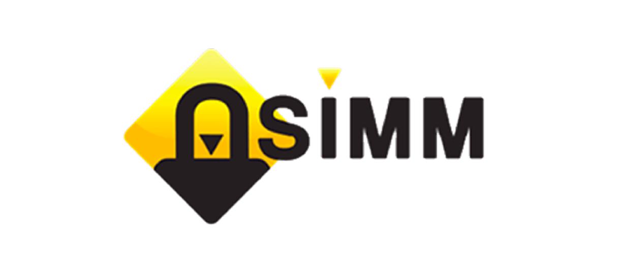 Logo Aassociation ASSIM