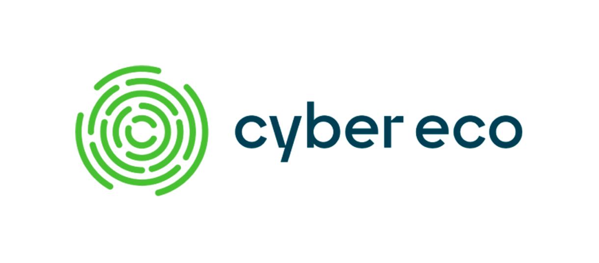Logo Aassociation CYBERECO