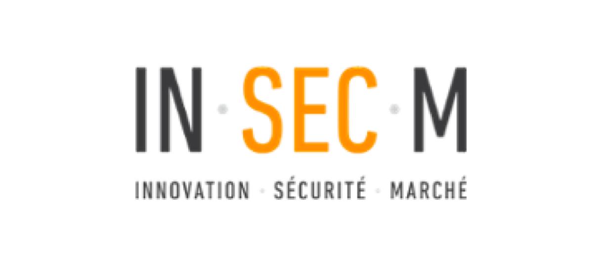 Logo Aassociation INSECM