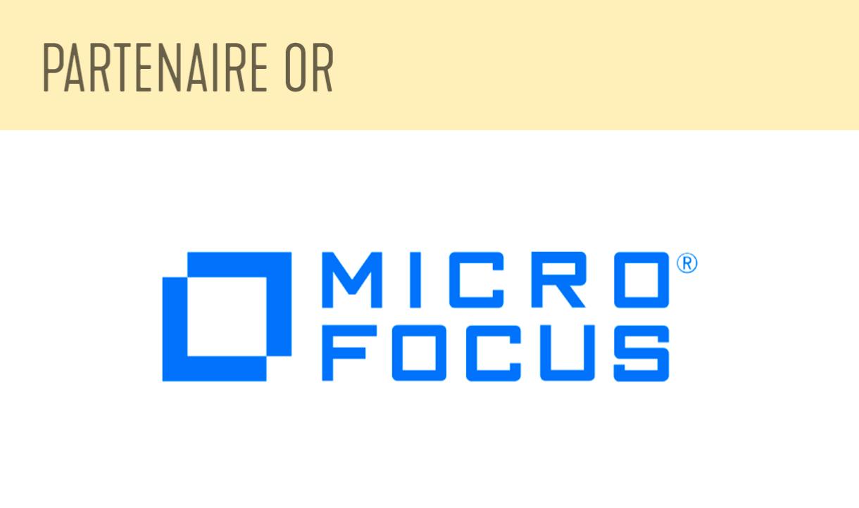 Logo OR Micro-Focus