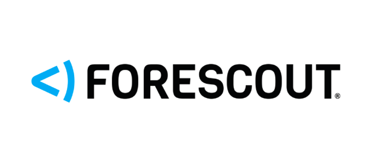 Logo or Forecout
