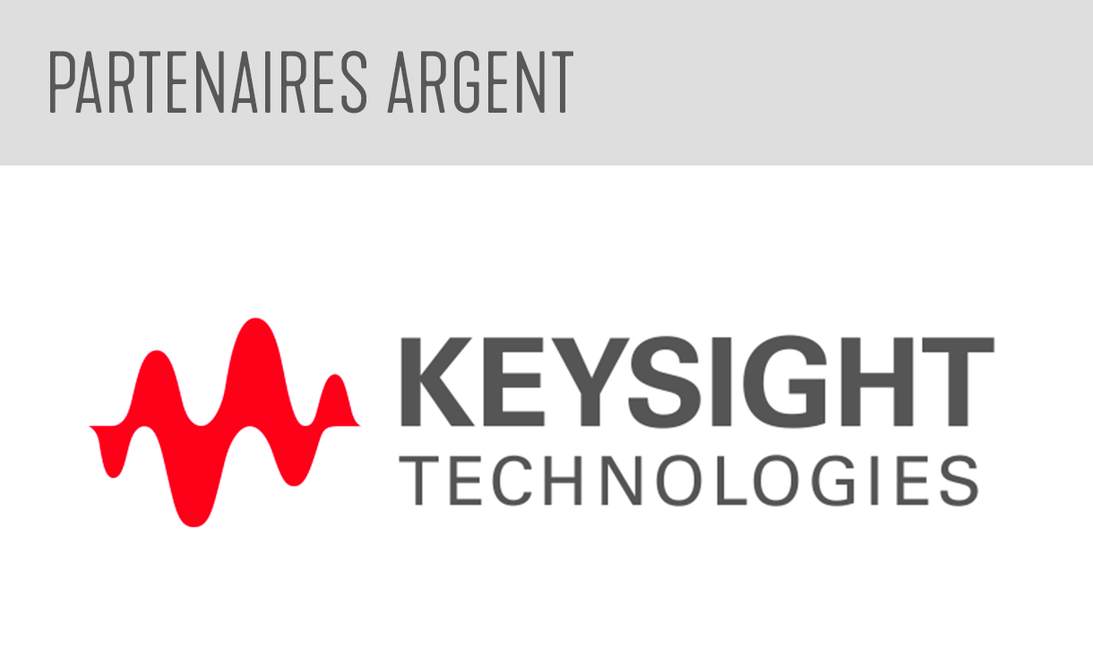 Logos ARGENTS - Keysight-1
