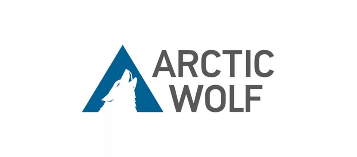 Logos OR wolf