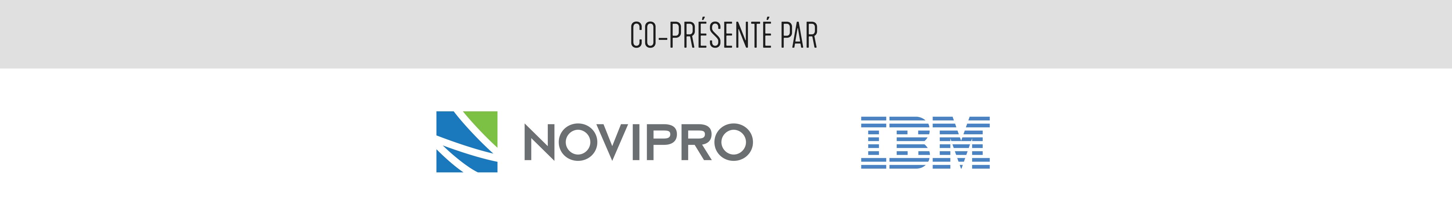 Logos co-presentateur