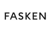 Fasken (600X387)