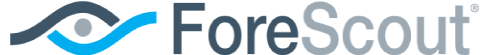 ForeScout_Cybersecurite2