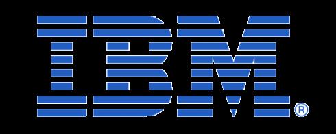 IBM_Cybersecurite