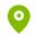 Localisation vert