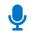Speaker bleu