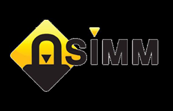 ASIMM-(600x387)