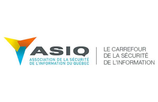 ASIQ-(600X387)