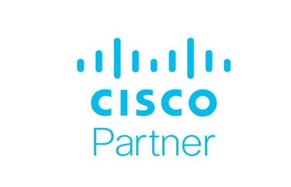 Cisco-(600X387)