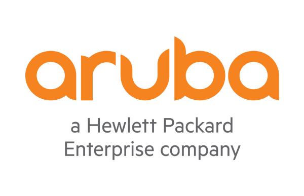 Aruba-(600X387)