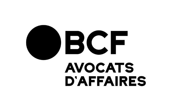 BCF-(600X387)