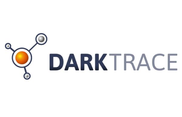 Darktrace-(600X387)