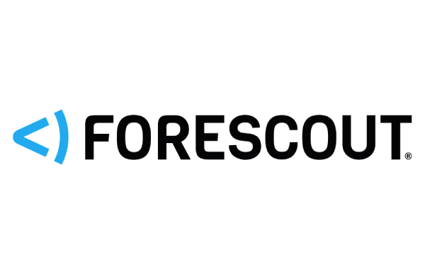 Forescout-(600X387)