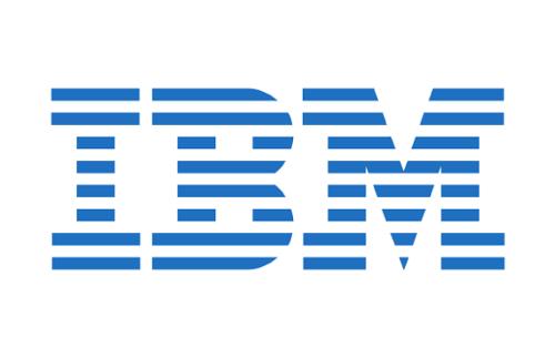 IBM-(500X323)-1
