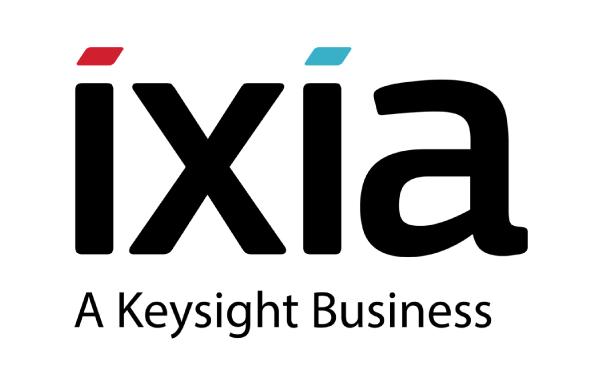 IXIA-(600X387)