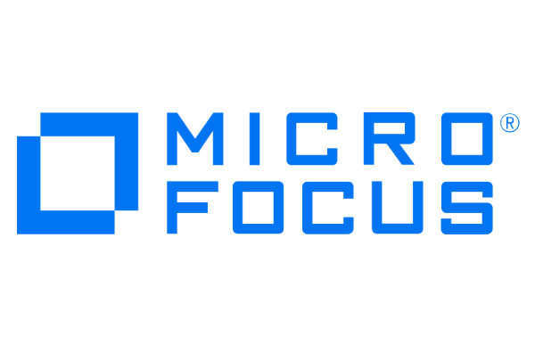 Micro-focus(600X387)