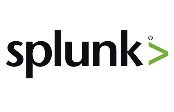 SPLUNK-(600X387)