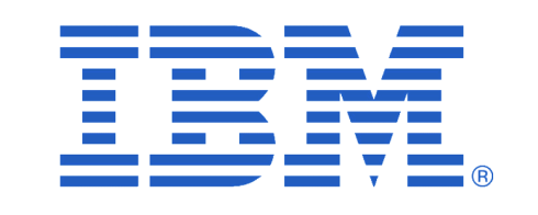 IBM_Cybersecurite
