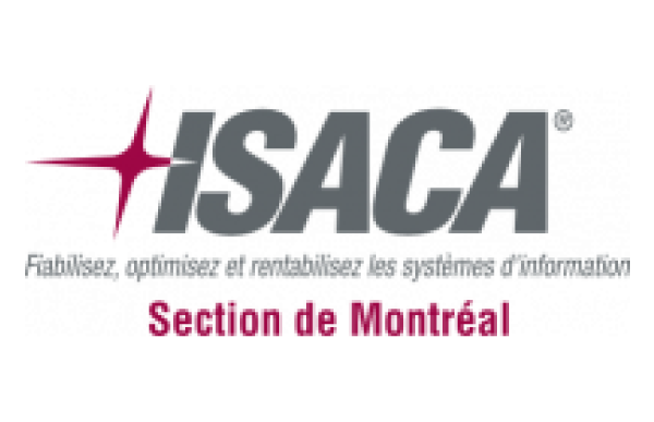 ISACA-(600x387)