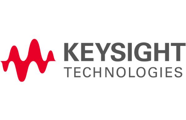 Keysight-(600X387)
