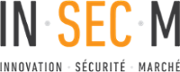Logo In-Sec-M-1