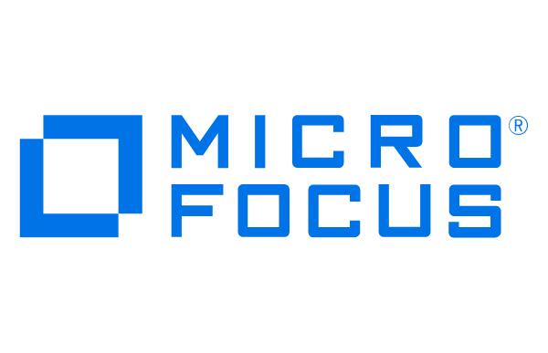 Micro Focus-(600X387)