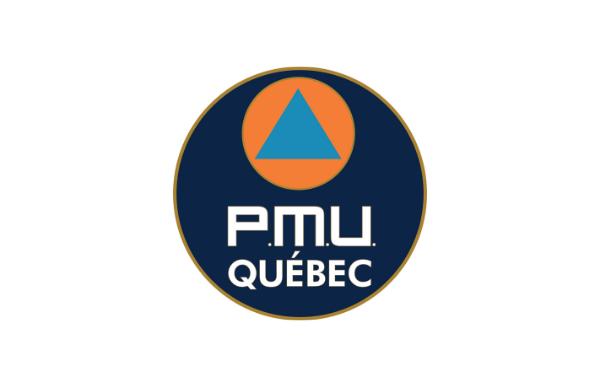 PMU Quebec-(600X387)