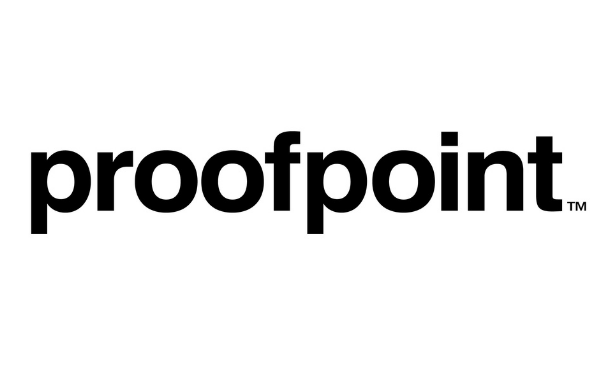 Proofpoint-(600X387)