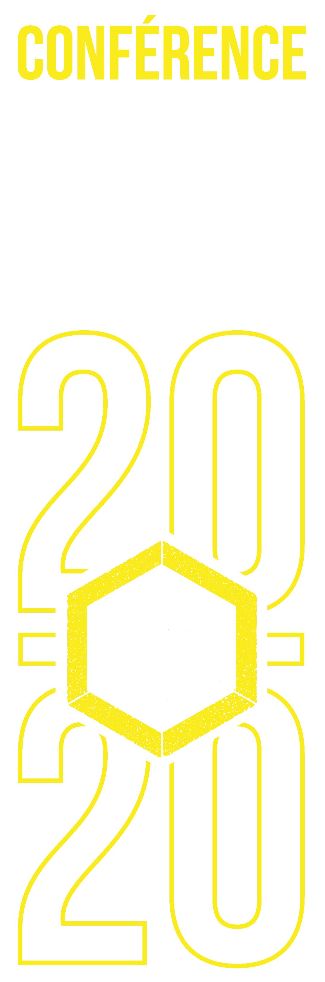 logo 2020_Virtuel